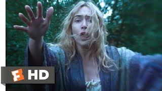 A Little Chaos (2014) - Stop! Scene (9/10) | Movieclips