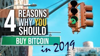How to Make Money with Bitcoin, turn your $3K into $86,461, 3 years.