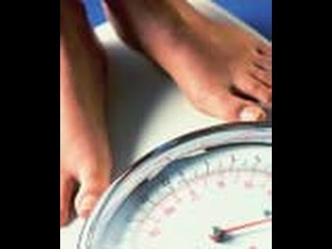 How Can You Prevent Or Control High Blood Pressurehealth Tips,bp, Diabetes,cancer,fitness video