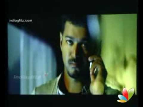 Thuppakki | Official Trailer | Vijay - Kajal Aggarwal - Harris Jayaraj | Latest Tamil Film video