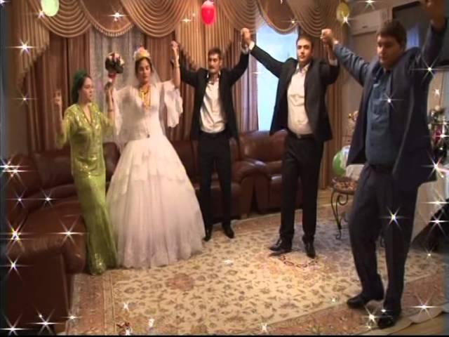 Цыганские свадьба патрины