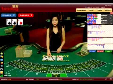 Duties responsibilities online casino dealer tropicana treasures casino funbook