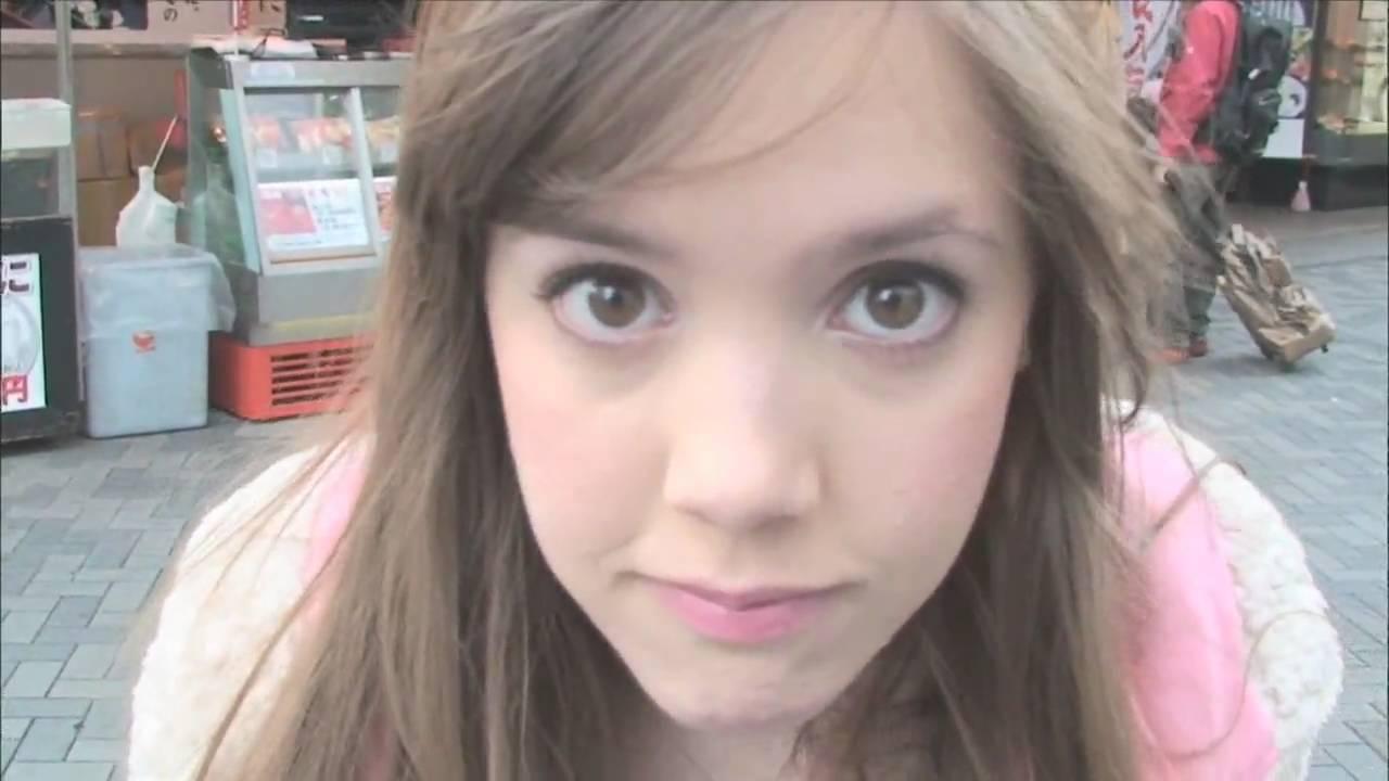 Magibons-Beauty - YouTube