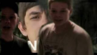 Watch Lonely Island Saturday Night video