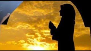 মহান আল্লাহ মেয়েদের দোয়া কবুল করেন যে সময়ে,জেনে নিন বিস্তারিত,,,,, ,,,,,।।,,,,,