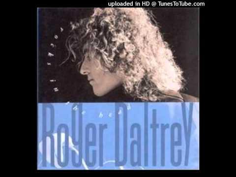 Roger Daltrey - Who