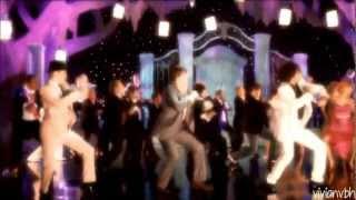 download lagu Dancing At The Movies & T.v.   - gratis