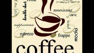 Watch Novocaines Cup Of Coffee video