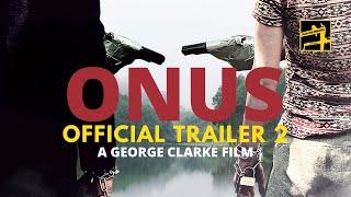 ONUS Trailer (2014)