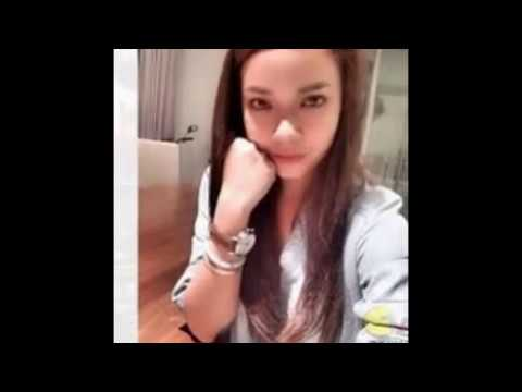 nora danish kantoi....hot