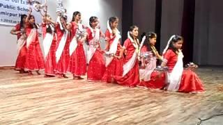 download lagu Silver Jublee Dav Hamirpur 2013 gratis
