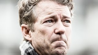 GOP Begs Rand Paul To Drop Out Of 2016 Race