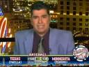 Best Bet Texas Rangers vs Minnesota Twins Sunday Baseball