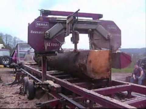 Strahlreiniger serra s gewerk gebraucht for Gebrauchte mobel gesucht
