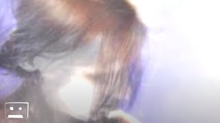 Watch My Bloody Valentine To Here Knows When video