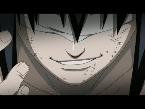 REVIEW: Naruto Shippuden Episode 220 - The Predictions & No More Sasuke!!!