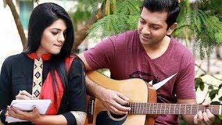 Bangla Comedy Natok 2018Ft Tahsan By MK DIGITAL TV