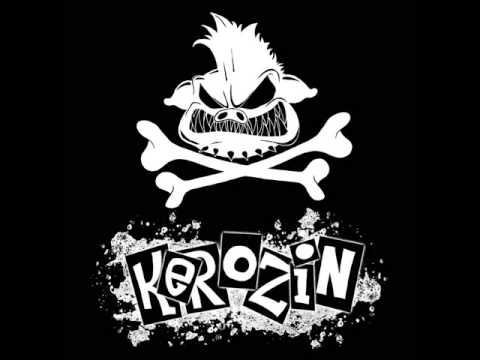 Kerozin - Dr. Frankenstein
