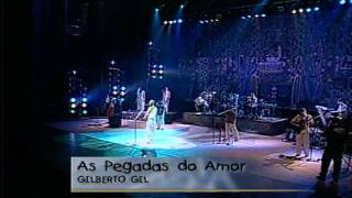 Vídeo 494 de Gilberto Gil