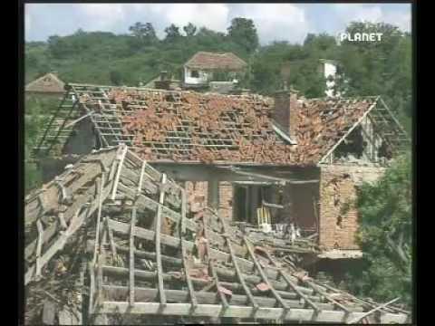 lufta ne kosov 1999