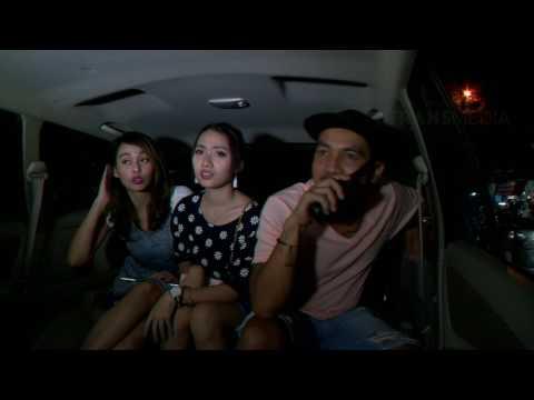 download lagu KATAKAN PUTUS - Cewek Suka Minta Break Di Depok 19/05/2017 Part 4 gratis
