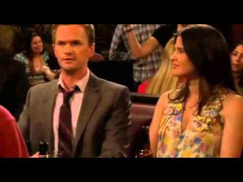 Watch celebrity big brother season 12 episode 9