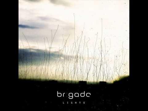 Brigade - Queenie