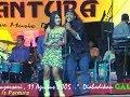 download lagu PANTURA 11 AGUSTUS 2005 - SLENCO  -  RETNO ROMLI gratis