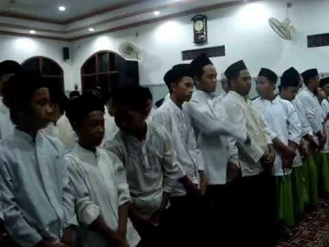 ISHARI Pandugo Part : 1