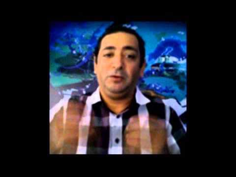 Problemas del Medio Oriente - Entrevista al Periodista Yassine Ahmad Hijazi, para Martin Manco