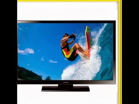 PL43F4000AK TV PLASMA 43