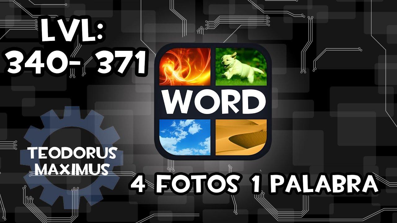 Soluciones 4 fotos y 1 palabra respuestas 340 371 f cil for Mueble 4 fotos 1 palabra