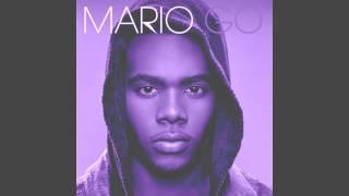 Watch Mario My Bed video