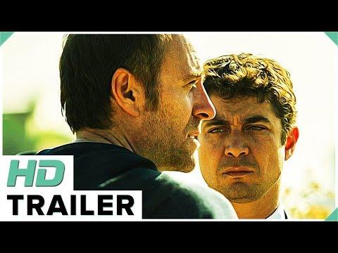 EUFORIA - Trailer Ufficiale HD