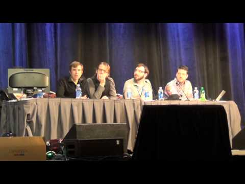 Inside Gearbox Software: PAX East 2013