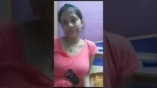 Viral Videos hindi 2017 YouTube
