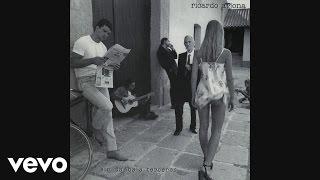 Ricardo Arjona - Buenas Noches Don David