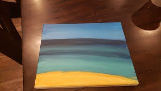 ❤Paintings For Sale!!!🤗🤣
