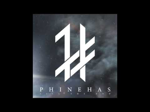 Phinehas - Truth Be Told