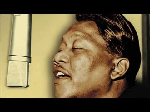 Bobby Blue Bland - Somewhere Between Right and Wrong