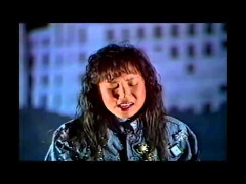 * 여인의 마음... 가수 미야 (팬카페 : http://cafe.daum.net/singerMiya )  / 젊음의 행진