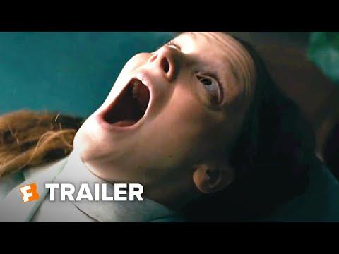 Saint Maud Trailer #1 (2020) | Movieclips Trailers