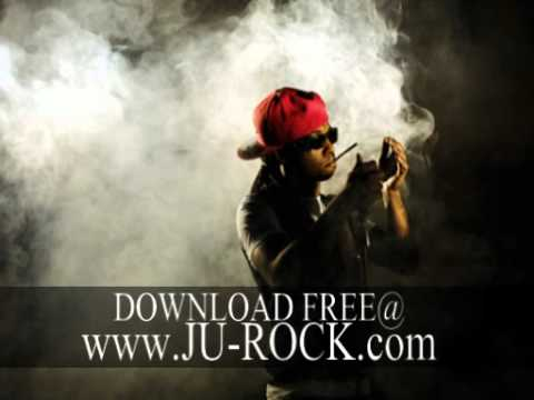 Bruno Mars Ft Lil Wayne - Grenade (remix) (w  Download Link) video