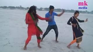 Modhu hoi hoi bis khawaila dj song by Fun King মধু হই হই বিষ খাওয়াইলা