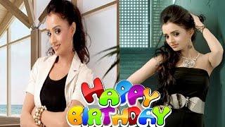 download lagu Birthday Special Sapna Babul Ka Bidaai Actress Ragini Aka gratis