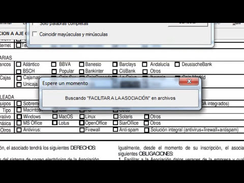Gestión documental - ArchivaTech