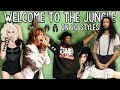 Guns N' Roses - Welcome To The Jungle in 20 Styles