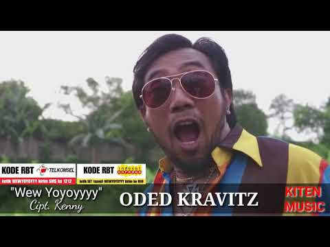 Oded OK JEK rilis single