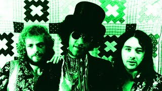 Thin Lizzy - Peel Session 1973