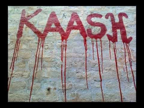 Maine Dil Se Kaha Dhund Lana Khushi.... Kaashi video